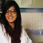 Da Agrigento a Torino per raccontare la fisiologia alla notte europea dei ricercatori
