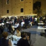 """La Famiglia come motore di sviluppo, ieri a Canicattì grande festa con """"T'ascuntu – La Famiglia al Centro"""""""