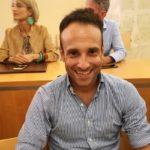 """Favara. Interviene il vicepresidente del consiglio comunale Giuseppe Nobile per esprimere rammarico """"sul pesante clima di nervosismo tra le forze politiche presenti in Consiglio comunale"""""""