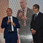 Cultura. Lions, il Governatore Angelo Collura vola a Dubai dopo lo straordinario successo del convegno di Trecastagni