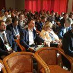 Sciacca come modello al summit delle località balneari italiane (G20)