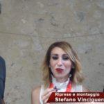 Favara. Successo alla cerimonia di consegna delle medaglie ai partecipanti di Virtual 5.30. La nostra video intervista agli ideatori Sergio Bezzanti e Sabrina Severi