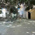 FdI: vicini a famiglie e commercianti di Piazza Cavour, non permetteremo che vengano abbandonati