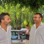 """Favara. L'assessore Giuseppe Bennica: """"La svolta per la Sicilia è la realizzazione di impianti di compostaggio"""""""