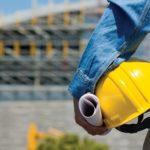 Cantieri di lavoro per disoccupati:la Regione Siciliana ne autorizza e finanzia due.