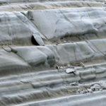 Agrigento. Scala dei Turchi. Un nuovo crollo della marna. La denuncia di MareAmico