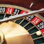 Gioco d'azzardo, il web ha rivoluzionato il settore: l'esempio della roulette