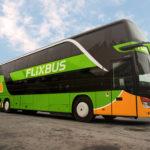 FlixBus continua a investire nell'Agrigentino. Nuove rotte per Roma e la Puglia