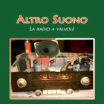 """Presso la Chiesa S. Lorenzo di Agrigento  Presentato il libro di Calogero Di Pasquale  """"Altro suono, la radio a valvole"""""""