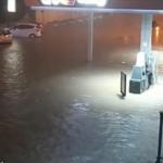 Ecco la situazione a Favara ieri sera 24-10-2019 (VIDEO)