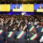 Poste Italiane: Sindaci d'Italia, presenza e dati della provincia di Agrigento