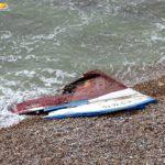 """Agrigento. MareAmico: """"Ecco gli effetti collaterali degli sbarchi fantasma sulle coste siciliane"""""""