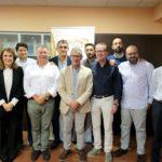 Ordine degli Ingegneri di Agrigento, Calogero Zicari è il nuovo presidente