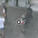 """Operazione """"Sunlight Drug"""", cinque giovani finiscono nei guai (VIDEO)"""