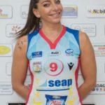 La Seap Dalli Cardillo Aragona pronta alla sfida casalinga contro l'Orsogna Chieti