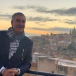 """Favara. Michele Montalbano: """"Aumento di 700 mila euro della TARI? E' forse questa la rivoluzione di Anna Alba?"""""""