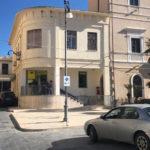 POSTE ITALIANE: IN PROVINCIA DI AGRIGENTO LE PENSIONI DI APRILE IN PAGAMENTO DAL 26 MARZO NEL RISPETTO DELLE NORME ANTI-COVID