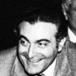 Piersanti Mattarella 40 anni dopo e la ricerca del tempo perduto