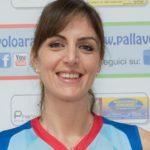 La Seap Dalli Cardillo Aragona ritorna ad allenarsi in vista della ripresa del campionato