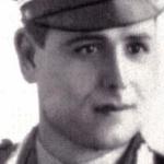 Canicattì. 75° anniversario dell'uccisione del Tenente dei Carabinieri Antonino Di Dino