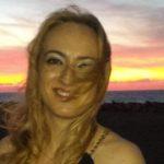 Loredana Guida, i giornalisti agrigentini piangono la sua scomparsa
