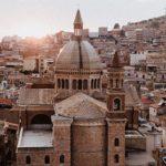 """Forza Italia: """"Intervenire in maniera incisiva per rendere la nostra città vivibile"""""""