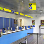 Poste italiane: prosegue il piano di riaperture giornaliere degli uffici postali in provincia di Agrigento