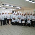 IX trofeo Salvatore Schifano, Fiannaca, Lodico e Marino i vincitori