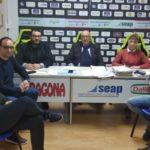 Coppa Italia: la Seap Dalli Cardillo Aragona si candida ad ospitare la Final Four