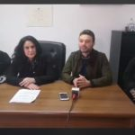 """Favara. I consiglieri del Gruppo Misto: """"Invitiamo i cittadini a firmare il """"Referendum BOCCIAMOLI TUTTI"""""""
