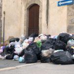 Favara. Con ordinanza sindacale num. 49 del 17/04/2020 cambia ancora il calendario di conferimento dei rifiuti