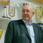 Seap Aragona: il presidente autorizza il rompete le righe, giocatrici e staff tecnico tornano a casa