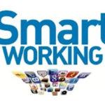 """Emergenza coronavirus: Autorizzazione allo svolgimento di """"lavoro agile"""" cd Smart Working."""