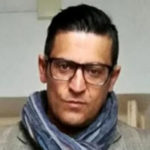 Coronavirus, Giuseppe Milano (FdI): fuga dal nord e migranti aumentano rischio contagio Sicilia