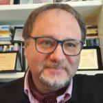 """Cultura. Il professor Francesco Pira a """"Italy of Tomorrow"""", la kermesse nazionale per trovare soluzioni post Covid 19 per l'Italia di domani"""