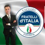 """Politica. Il Circolo Fratelli d'Italia di Favara: """" Abbiamo ritenuto opportuno redigere un documento con tre proposte di modifica del regolamento TARI 2020″"""