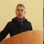 Sanificazione della Città; I consiglieri Castronovo, Mossuto e Fanara ringraziano tutte le aziende agricole