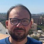 Migranti e coronavirus, Calogero Pisano (FdI): al fianco dei cittadini di Siculiana, Governo nazionale è contro i siciliani