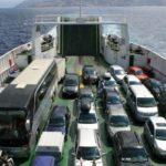 Coronavirus e controlli sullo stretto di Messina