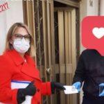 """Favara. I 7 consiglieri del M5S """"dissidenti"""" chiedono le dimissioni dell'assessore Maria Giudice"""