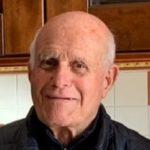 Ritrovata l'auto del pensionato Giuseppe Fallea, 84enne scomparso 40 giorni fa