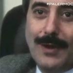"""#23Maggio2020: Il tributo di Favaraweb e Ass. """"Teatro Insieme"""" a Falcone e Borsellino.  (VIDEO)"""