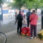 """Piattaforme virtuali e food delivery, Carabinieri intervistano oltre mille """"riders"""" su tutto il territorio nazionale"""