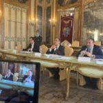 [Sicilia] Iniziativa Vola a Palermo, prenota 4 notti, una è gratis