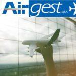 """Sicilia. Airgest dà il grave annuncio: """"E' ufficiale, Alitalia abbandona l'aeroporto di Trapani Birgi"""". Ombra: """"E' un delitto!"""""""