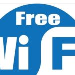 "Il sindaco Firetto: ""A breve Wi-Fi free ad Agrigento"""