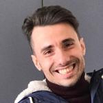 """Politica. Antonio Moscato del Circolo Fratelli D'Italia di Favara: """"Rinnovo il mio invito a tutti coloro che si rispecchiano nei medesimi ideali ad avvicinarsi a noi ed impegnarsi per il proprio paese"""""""