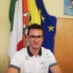 """Favara. Il consigliere comunale Carmelo Costa (M5S): """"Quando riaprirà la Biblioteca Comunale Barone A. Mendola?"""""""