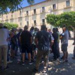 Favara. Mercato del venerdì da trasferire in viale Ambrosini. Sulla proposta dei consiglieri di opposizione c'è il no del comandante dei vigili urbani e del dirgente del settore urbanistica.