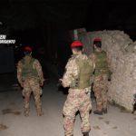 Omicidi di Rallo Enrico e AzzarelloSalvatore, eseguito ordinanza cautelare nei confronti di 9 indagati
